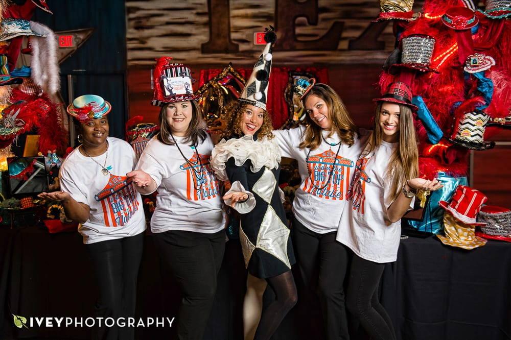 Dallas Mar Mitzvah Bat Mitzvah Photographer Ivey Photography